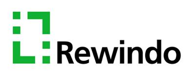 rewindo_logo
